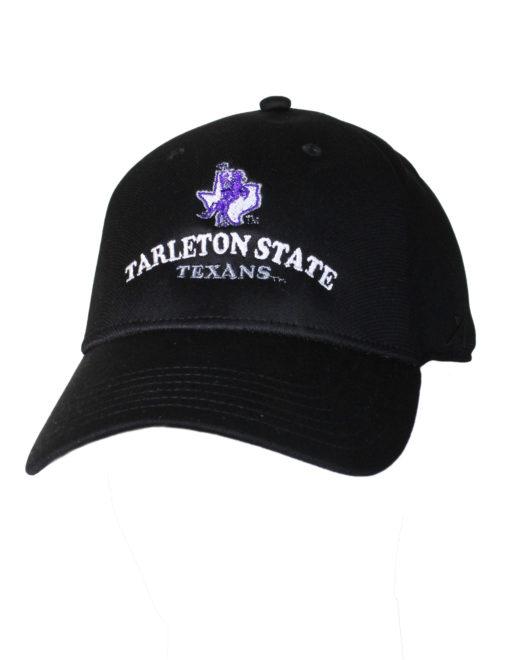 TSU Tarleton Cap Barefoot Campus Outfitter