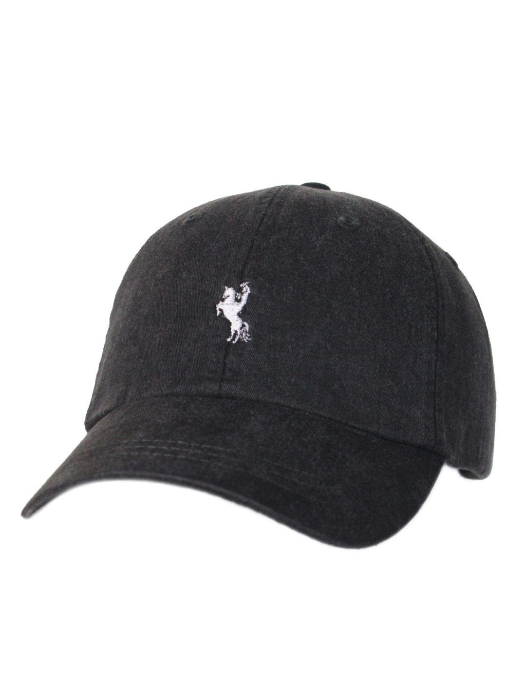Tarleton Adjustable Cap