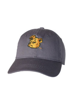 BU Baylor Cap Barefoot Campus Outfitter