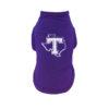 TSU Tarleton State Dog Shirt Barefoot Campus Outfitter