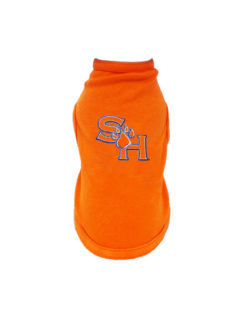 SHSU Sam Houston Dog Shirt Barefoot Campus Outfitter