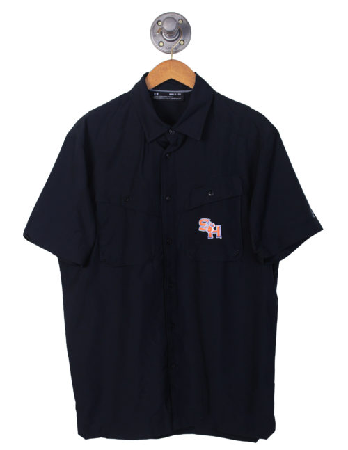 Men's SHSU Under Armour Tide Chaser Barefoot Campus Outfitter