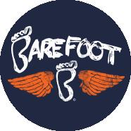 Barefoot Originals